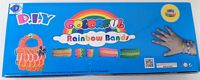 Band-It / Rainbow Bands