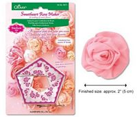Clover 8471 Rose Maker